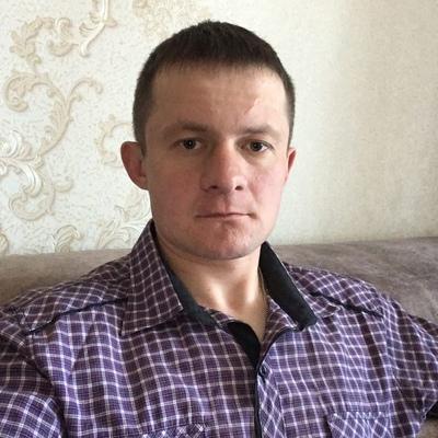 Сергей Поливода, Кобрин