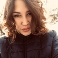 ViktoriaRomanovna
