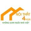 Noi-That Mua