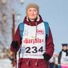 Фестиваль скандинавской ходьбы 6 февраля