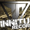 Tinnitus Records