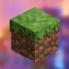 MinecraftMonitoring - Майнкрафт сервера рейтинг
