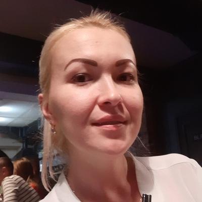 Анжелика Демидова, Йошкар-Ола
