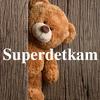 SuperDetkam Onlayn-Magazin-Detskikh-Igrushek