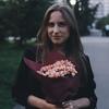 Yulia Novosyolova