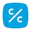 Credit.Club — сервис для бизнеса