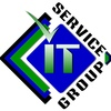 Купить картриджи в Актау   iT Service Group