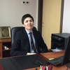 Қozyke Satybaldy