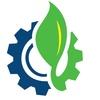 Máy-Ép-Khung-Bn--Máy-Ép-Bùn-Khun Global-Filter-Press-Co-Ltd