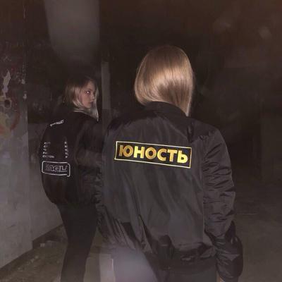 Дарина Гизатулина, Волгоград