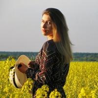 ЮляМаксимук