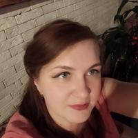ЛидияКазакова