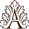 Акантус Ателье