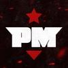 Рестлинг Москвы | WWE | AEW | НФР