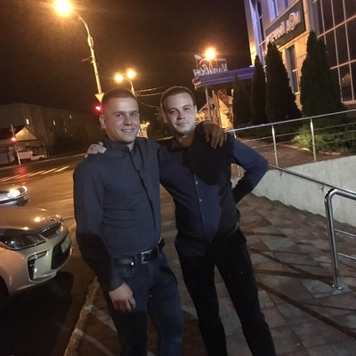 Игорь Лазуткин, Кузнецк
