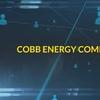 Cobb Energy Communications
