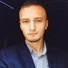 Dmitry Aladyev