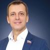 Барщук Игорь