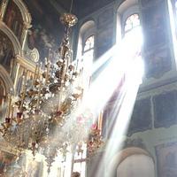 Да любите друг друга | Православие ☨
