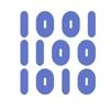 Prof-IT - создание сайтов и мобильных приложений