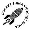 ROCKET SHINA / VDU Logistics