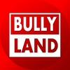 Американский Булли | Питомник ТАРУС | bully.land