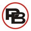 Peter Binder GmbH