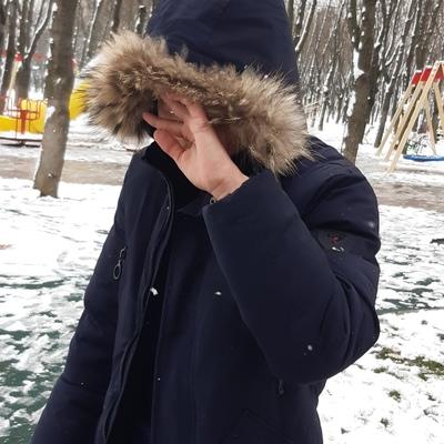 Влад Лисов, Новочеркасск