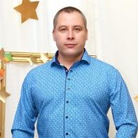 ИванРастегаев
