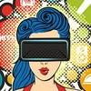 ДемоПлекс - Караоке | Игры | Кино | Трансляции