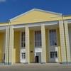 Сокольнический дом культуры