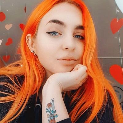 Mariya Kosterina, Минск