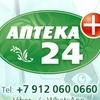Apteka24.me