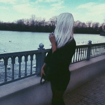 Диана Андреева, Брест