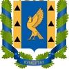 ТИК города Кумертау