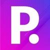Маркетинговое агентство «Пасмедиа»