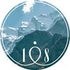 Путешествие в Гималаи | 25 сентября – 11 октября