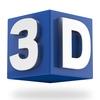 Школа цифровых технологий.Школа 3D-моделирования