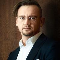 ОлегДанильченко