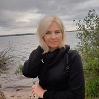НикаСарвардинова