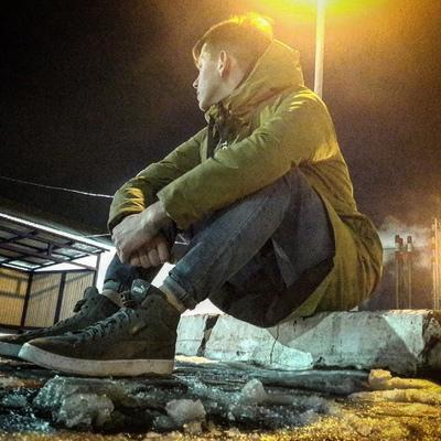 Дмитрий Летов, Казань