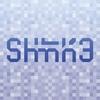 Shimline Records   EDM