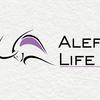 Alef Layf