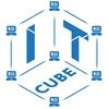 «IT-куб.Псков» Центр цифрового образования