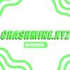 CRASHMINE | MCCHECKER