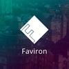 faviron