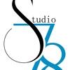 78 studio Производство и проектирование