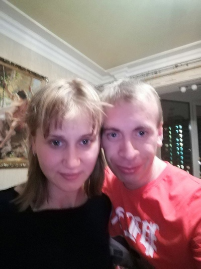 Денис Гришин, Москва