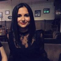 ИринаБортникова