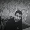 Дилшод Сафарзод Салют 1-1-10
